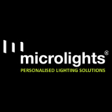 Microlights sq160