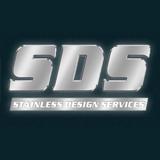 Stainlessdesign sq160