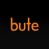 Butefabrics sq160