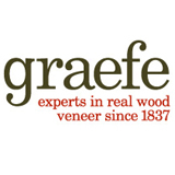 Graefe sq160