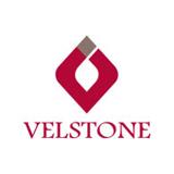 Velstone sq160