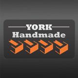 Yorkhandmade sq160
