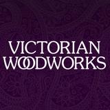 Victorianwoodworks sq160