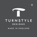 Turnstyledesigns