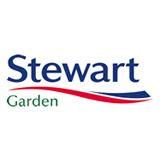 Stewart garden sq160