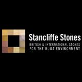Stancliffe sq160