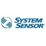 Systemsensoreurope sq160