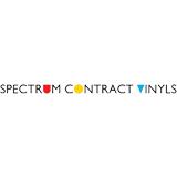 Spectrumvinyls