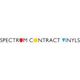 Spectrumvinyls sq160