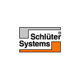 Schluter sq160