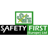 Safetyfirsteurope sq160