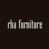 Rhafurniture sq160