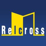 Relcross sq160