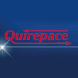 Quirepace sq160