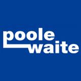 Poolewaite sq160