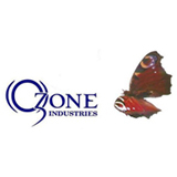 Ozone industries sq160