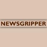 Newsgripper sq160
