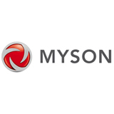 Myson sq160