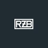 Rzb sq160