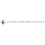 Lutyens furniture sq160