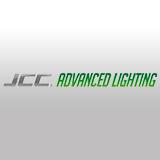 Jcc sq160