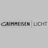 Grimmeisen licht sq160