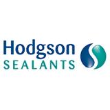 Hodgsonsealants sq160