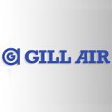 Gillair sq160