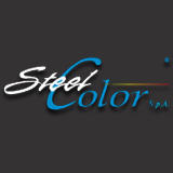 Steelcolor sq160