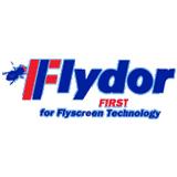 Flydor sq160
