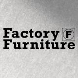 Factoryfurniture sq160