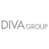 Divafurniture sq160