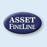 Assetfineline sq160