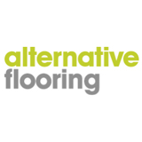 Alternativeflooring