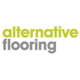 Alternativeflooring