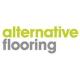 Alternativeflooring sq160