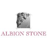 Albionstone