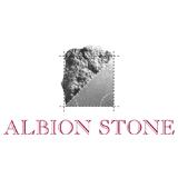Albionstone sq160