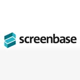 Screenbase sq160