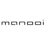 Manooi sq160