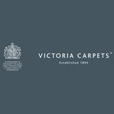 Victoriacarpets