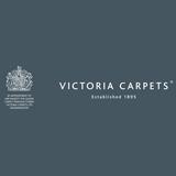 Victoriacarpets sq160