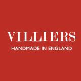 Villiers sq160