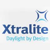 Xtralite sq160