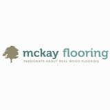 Mckayflooring sq160