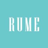 Rume sq160