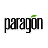 Paragon carpets sq160