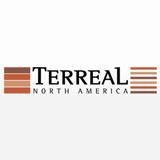 Terreal sq160