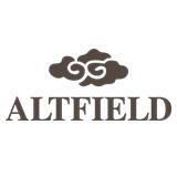 Altfield sq160
