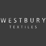Westburytextiles